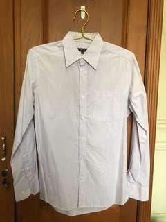 G2000 business shirt kemeja kantor