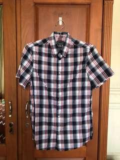 HnM casual Short Sleeve Shirt