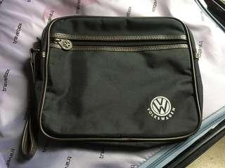 Volkswagen Travel Bag