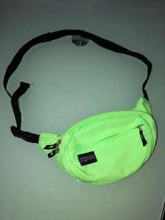 Jansport sling/fanny pack
