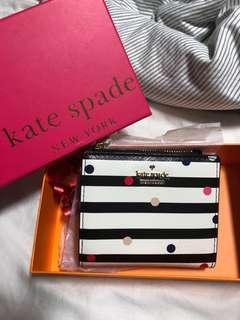 🚚 Kate Spade Adalyn Wallet