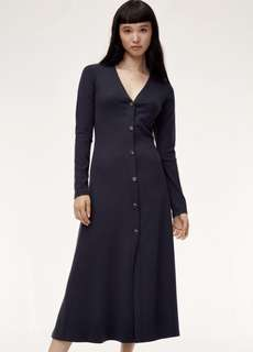 Wilfred Ines Dress