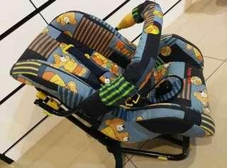 Kids Car Seat for Sold