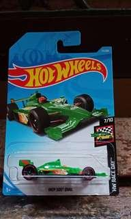 Hot Wheels - Indy 500 Oval