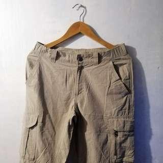 Columbia Pants for women sz 30