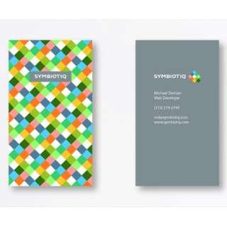 Print your Business Cards Online