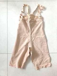 Veronique ladies compression garments or girdle