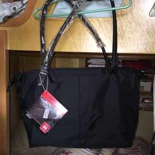 Samsonite laptop carryall handbag briefcase