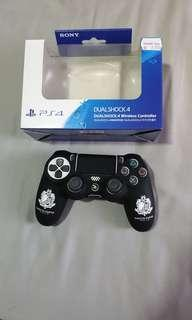 Sony PS4 Controller (White)