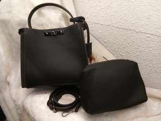 1 set bag fashion