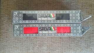 SILVA- RING GRIO自行車把手帶~3