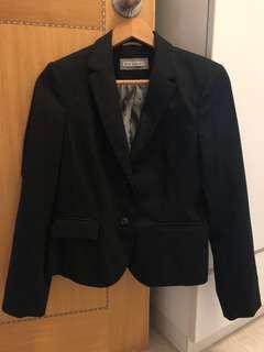 Kookai jacket 西裝外套