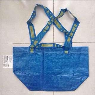 Ikea Sack Tote Bag