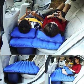 🌸Inflatable Car Bed🌸