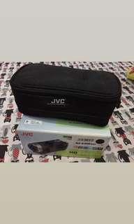 HANDYCAM JVC EVERIO GZ-E308 BAH