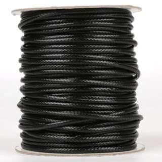 5meter Wax Cord 3mm