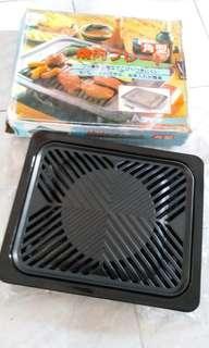 烤肉架gas爐專用
