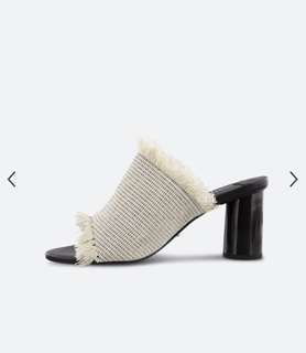 3a25f3c07b tony bianco heels   Shoes   Carousell Australia