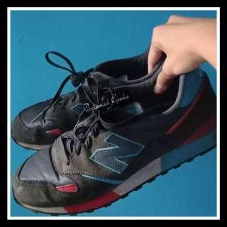 Sepatu New Balance Original Men