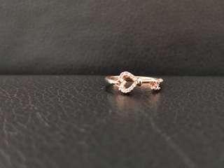 🚚 Ring