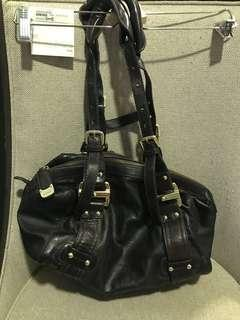 DKNY authentic hand bag