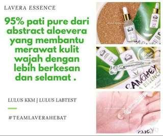 Lavera Assence