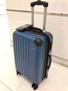 🚚 Lightweight Cabin bag