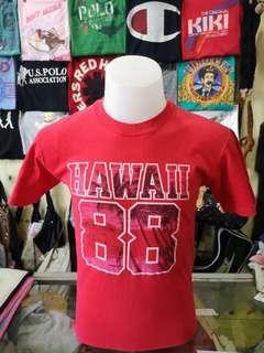 HAWAII RARE