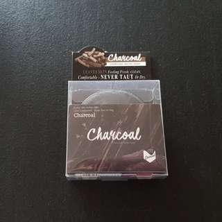 Miniso Charcoal Facial Soap