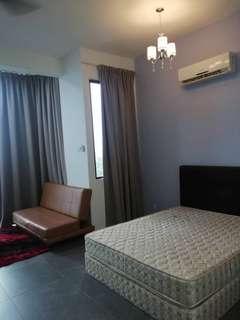 Empire Damansara Studio for Rent ( Fully Furnish, Ready Move In )
