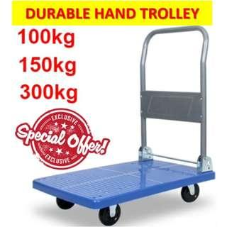 Home moving Trolley Heavy duty
