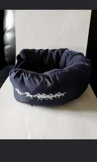 🈹全新 二合一 旅行毛毯連頸枕 HKIR香港國際賽事 馬會 搭長途飛機必備