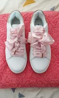 🆕️ BN RUBI Cathryn Sneaker