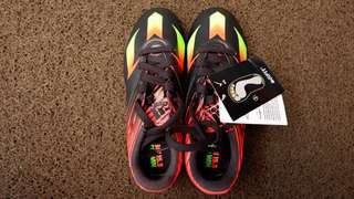 71173353f AUTHENTIC ADIDAS MESSI 15.3 J FOR KIDS