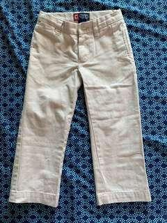 pants for toddler(3T)
