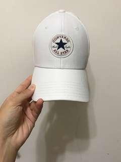 Converse 老帽