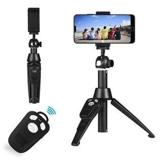 22f8f52cca7 camera tripod