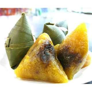 Kee Zhang Chinese Dumpling