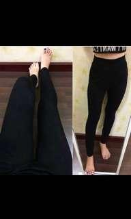 Open PO Celana Legging Import