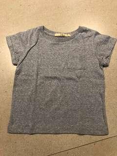 Justees T-Shirt - Preloved