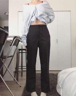 BRAND NEW Ann Taylor Loft trousers