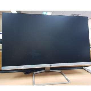 HP 27F FHD Monitor