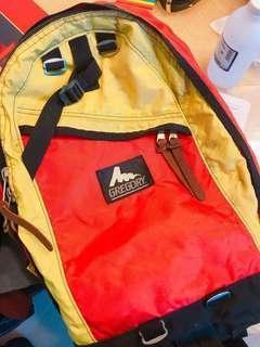 Gregory backpack 🎒