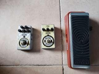 zakk wylde pedal