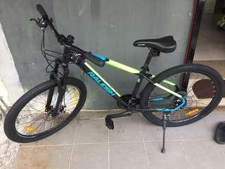 Brand New Raleigh Vico Mountain Bike