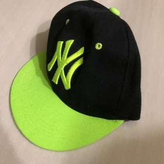 5fbb0ca158e new york yankees cap