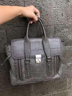 "PHILLIP LIM ""Pashli"" bag"