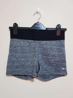 🚚 Workout Shorts