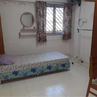 Blk 69 Moulmein Road common rooms for rent Nearby Tan Tock Seng Hospital  Minutes to Novena MRT Station