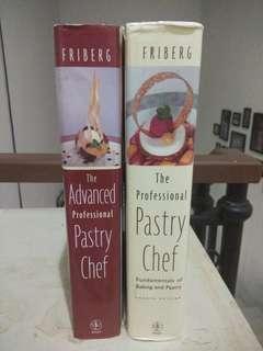 Buku masak